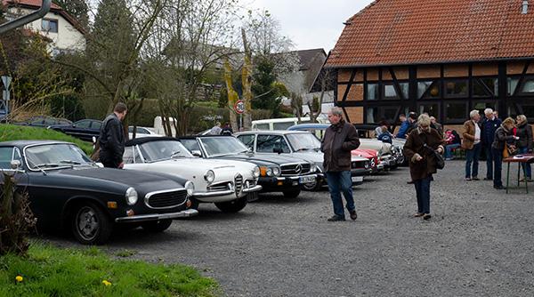 Classic-Cars-_0006_DSC_0122