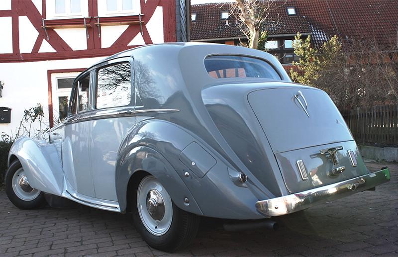 Bentley MK VI_02