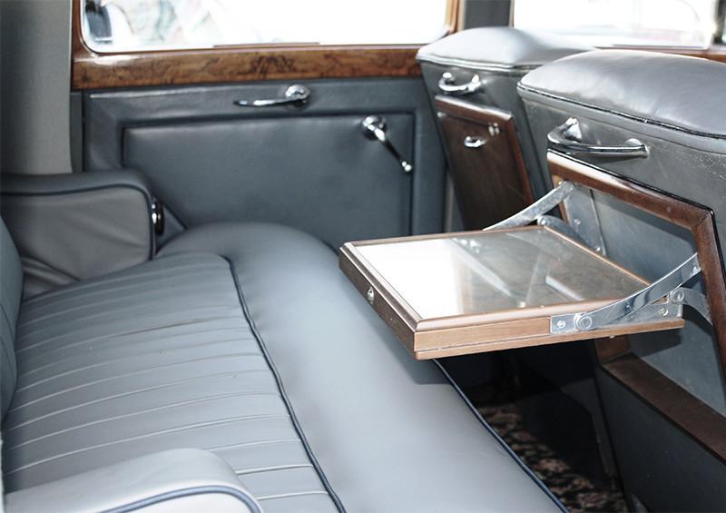 Bentley MK VI_03