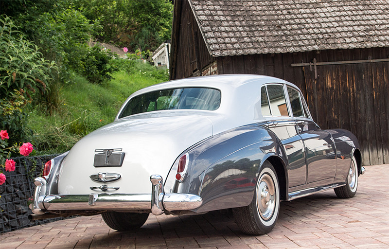 Bentley-S2-Bobbes