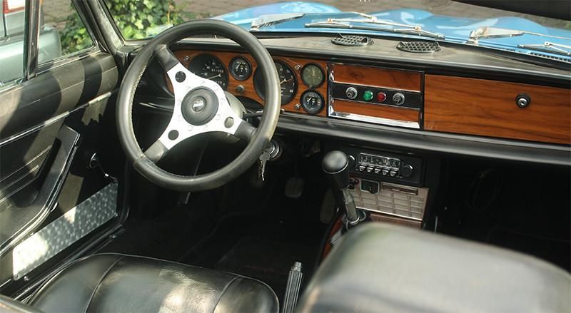 Fiat 124_02