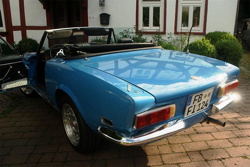 Fiat 124_03