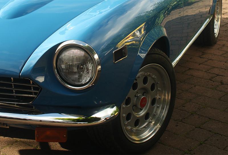 Fiat 124_04