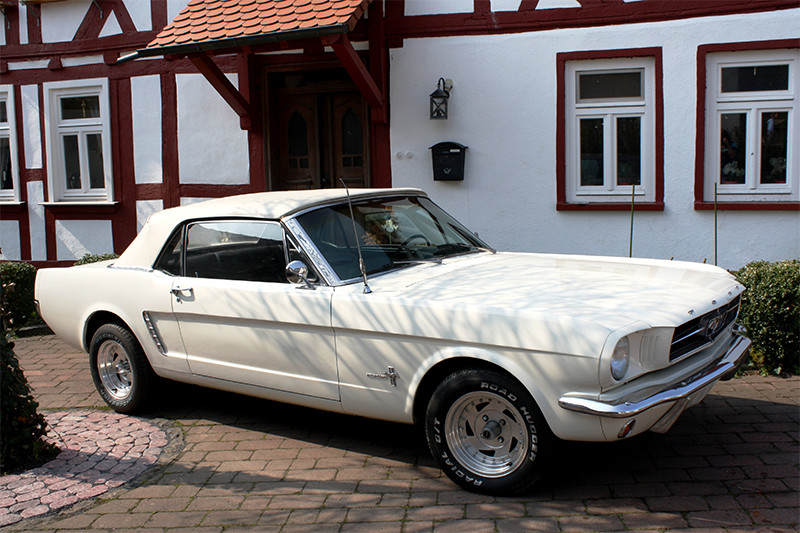 Ford Mustang_01