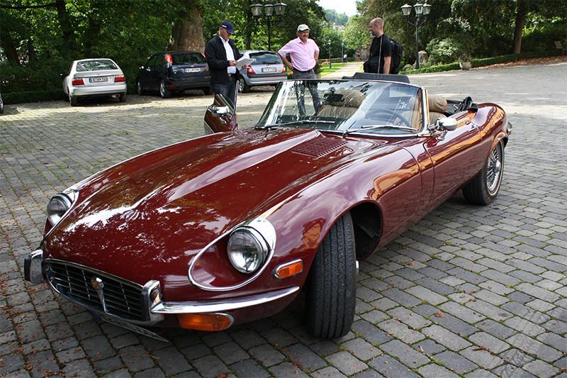 Jaguar E V12_02