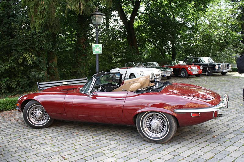 Jaguar E V12_03
