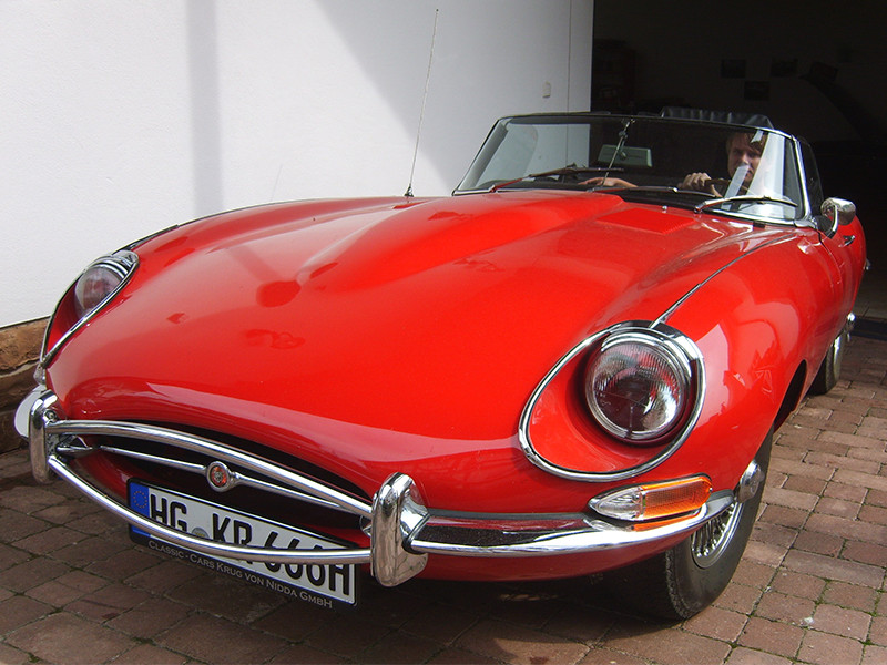 Jaguar E Rot_02