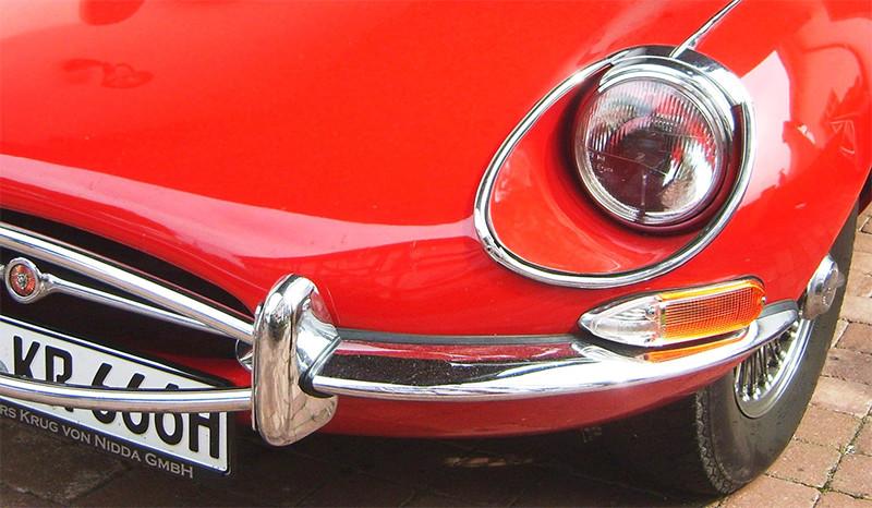 Jaguar E Rot_03