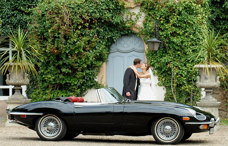Jaguar E Schwarz_01
