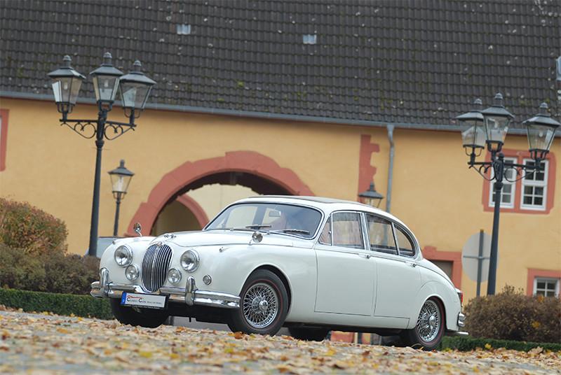 Jaguar Mk II_04