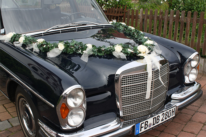 Mercedes 280 SEL_03