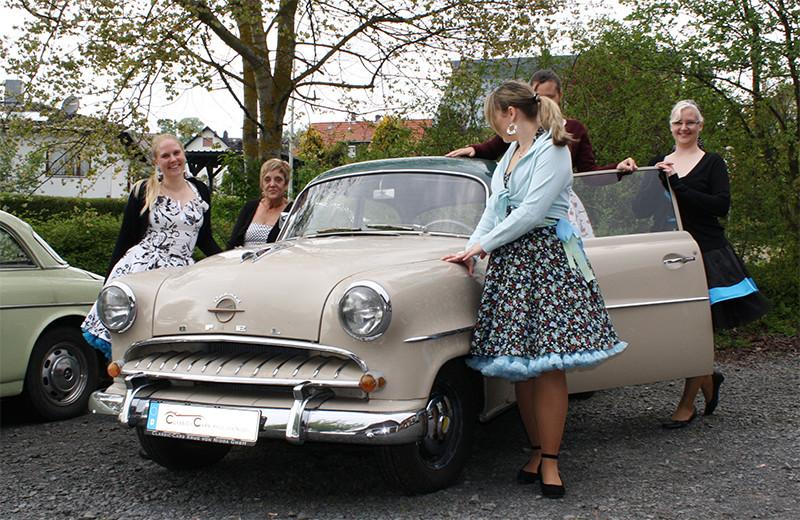 Opel Olly 55_01
