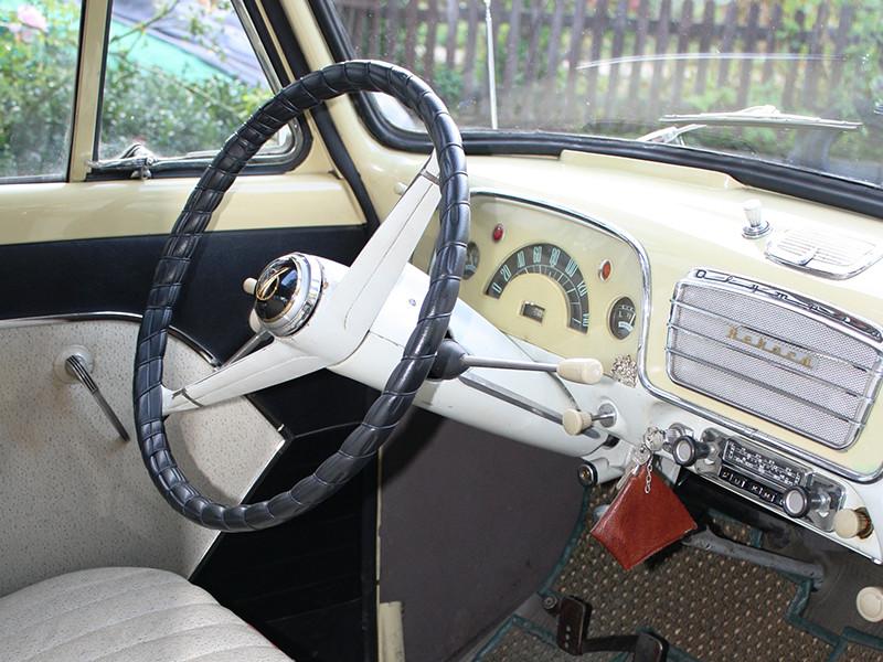 Opel Rekord Olympia 57_03