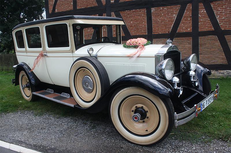 Packard 626 01