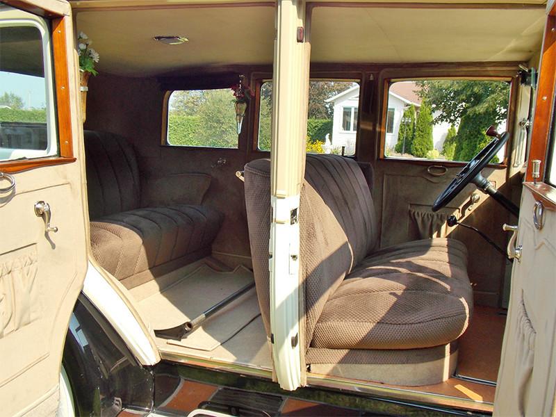 Packard 626_04
