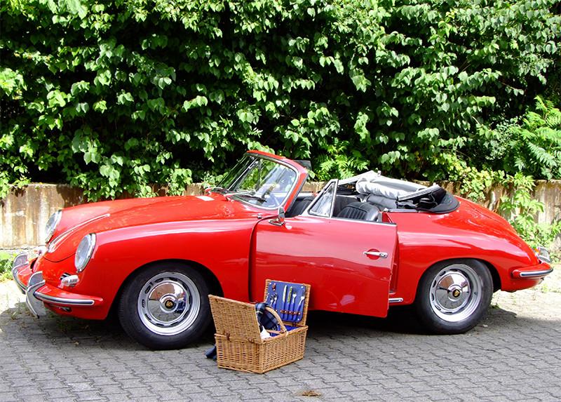 Porsche 356_03