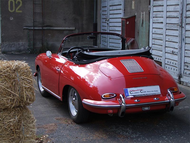 Porsche 356_04