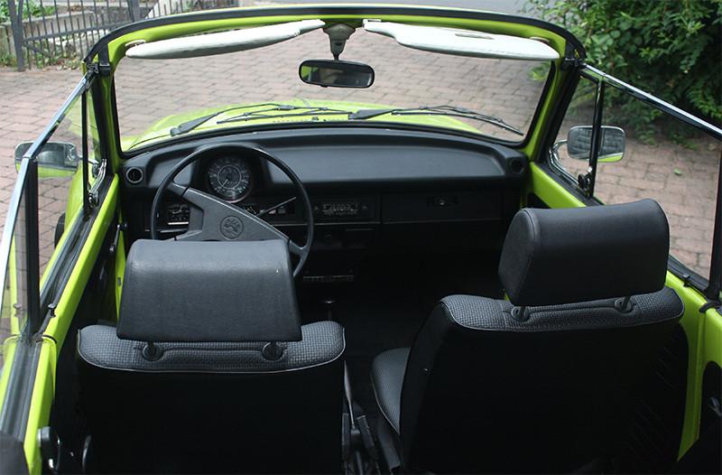 VW-1303-appelgreen_03