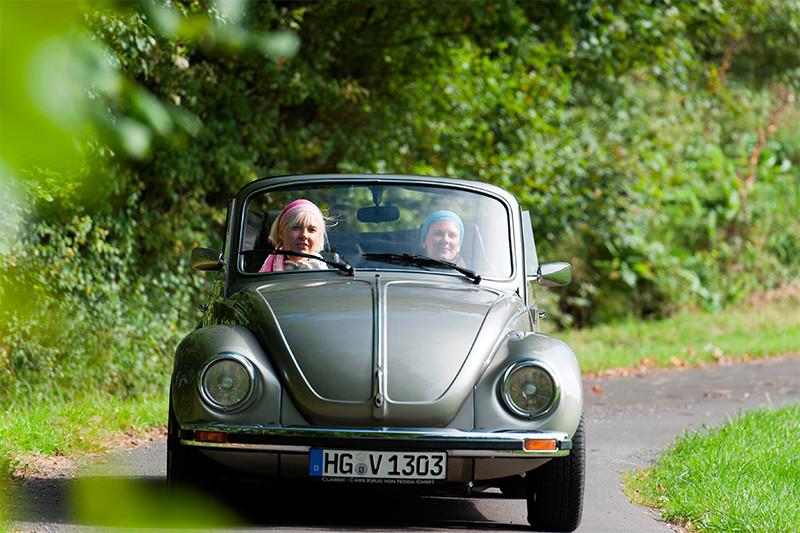 VW Kaefer1303-platin_01